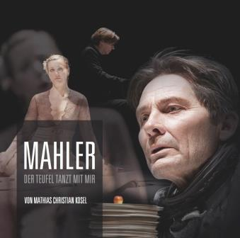 Cover MAHLER web